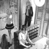 極黒のブリュンヒルデ 144話 ネタバレ感想 佳奈と佳奈姉偶然の再会