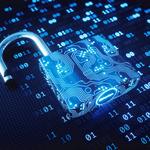 セールスフォース(Salesforce)設定不備による不正アクセス発生相次ぐ 企業に必要なクラウドセキュリティとは
