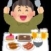 糖尿病!危険!~「外食」お酒に注意!ついつい食べ過ぎ!飲み過ぎ!