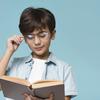 小学生向けの偉人の本を読んでみた。