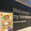 ストックホルム市内のゲームセンター「HeySthlm」に行ってきました