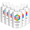 NooCube | Complement Your Natural Talents... Naturally!