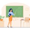 学び続ける教師とは?