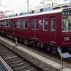 阪急、今日は何系?①362…20210106