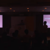 Google Cloud NEXT '19 in Tokyo で講演してきました