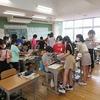 6年生:社会 縄文vs弥生