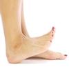 【NHKガッテン】浮き指を治すと腰痛・ひざ痛は良くなる?!足指チェックと体操を紹介!