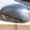 【ペイント施工例】Z900RS ブラック×シルバー ~部品単体でのご案内~