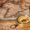 仮想通貨 始まりの歴史