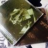 Plastic Tree|8thアルバム「ネガとポジ」(2007)感想