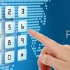 プライバシーポリシー、問い合わせ関連