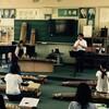 姶良市小中学校教職員のための実技研修会、終了いたしました。