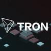 最近話題の仮想通貨TRX(トロン)とは?実際に投資してみた