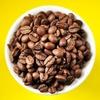 コーヒー入門【初心者】コーヒー好きに告ぐ!自分で挽いて自分で淹れよう。