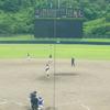 2018社会人野球 赤崎クは全足利と11年ぶりに対戦!-一関市長旗大会14日開幕。