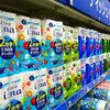 高価格帯トイレットペーパーが人気の背景