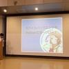 【横国LT #1】横浜国立大学に潜入ミッションを遂行してオタクしてきた #SaT_1st