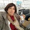 JR西日本・おとなびwebパスでおでかけ 広島で広電乗って🚉じゃけ~んの街よさようなら👋最後はハローキティ「はるか」に乗ってテンション上げて、クタクタで名古屋へ🐸