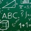 理系志望で数学が苦手だと不利?大学入学後に苦労する?