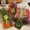 フランスの家庭料理を学ぶ