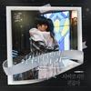 【歌詞訳】Lee Suhyun(イ スヒョン) / まだあなたの時間に生きる(In Your Time)
