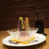 【銀座】キットカット・ショコラトリー