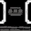 """【表参道】鼻セレブCafe""""鼻屋敷""""が期間限定open?! 限定商品やメニューも楽しめる!"""