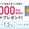 リクルートカードを国際ブランドVISAで発行した理由は?JCBやMastercardから変更方法も同時記載!