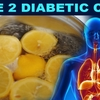 DIABETES TYPE 2 CURE