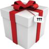 【WOT】ブログ100万アクセス プレゼント企画の当選者を発表^q^【プレゼント企画】