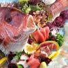 【オススメ5店】大橋・その他南地区(福岡)にあるもつ鍋が人気のお店
