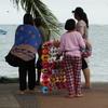 タイ 2016 哀愁のコンタイ