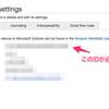 AWS WorkMail をboto3でユーザー登録する