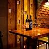 【オススメ5店】大分市(大分)にあるワインバーが人気のお店