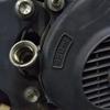 #バイク屋の日常 #スズキ #アドレスV125 #エンジンオイル交換 #950cc