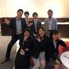【パラダイスシティ滞在記】AJPC アジアンサーキットに集まるメンバーたち