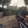 Call of Duty:WWIIのオープンβのレビュー、感想等