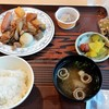 きらめきの沖縄 3
