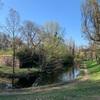 シタデル公園(Parc de la Citadelle)に行ってきた^ ^