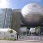 名古屋旅行、失神しそうな面白さだったよ。