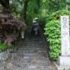 鈴虫寺~嵐山~金閣寺
