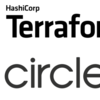 Terraformで始めるInfrastructure as Code 〜CircleCIを添えて〜
