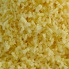 ショウガオールを効率的に! レンチンショウガの作り方のメモ