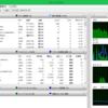 【3/12Windows Update】Windows8.1x64でCPU使用率がむやみに高くなる【どうして】