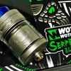 超オススメ⁉ Wotofo Serpent Elevate RTA