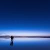 ウユニ塩湖のすべてがわかる!週刊奇跡の絶景創刊号が安くて最高の出来でした