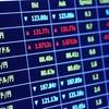 【FX】FX業者のポジション比率はトレードに使えるか -その1