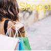 「買い物」をする時に役立つ「英語表現」や例文19選