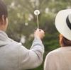 【デート】Q.心理職が考えるおすすめのデートプランは?【悩み相談】