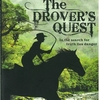 ★The Drover's Quest(仮題『ドローバー・クエスト』)